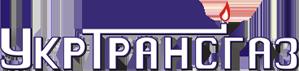 axoft-logo